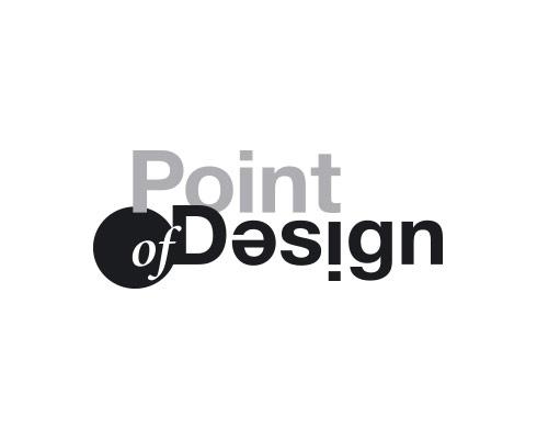 Premium Live Magazine Point of Design, skład, logoty, logo, nadzór artystyczny nad powstającym materiałem, kreacja.co