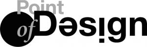 Point_of_design_logo