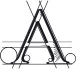 Projektowanie identyfikacji wizualnej, identyfikacja wizualna Warszawa Brand Design Studio