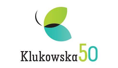 wizerunek inwestycji dla dewelopera nieruchomości, logo, brand design studio, Warszawa, kreacja