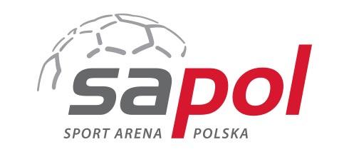 Sport Arena Polska, kreacja, logo, projekt