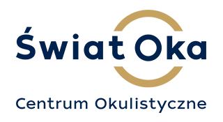 ŚwiatOka_case_logo