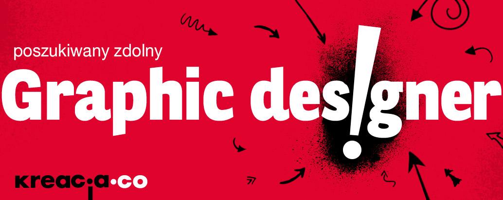 kreacja_Graphic_Designer_02