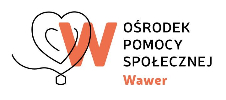 OPS_logo