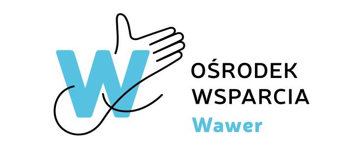 OSW_logo